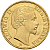 MA-SHOP Münzen